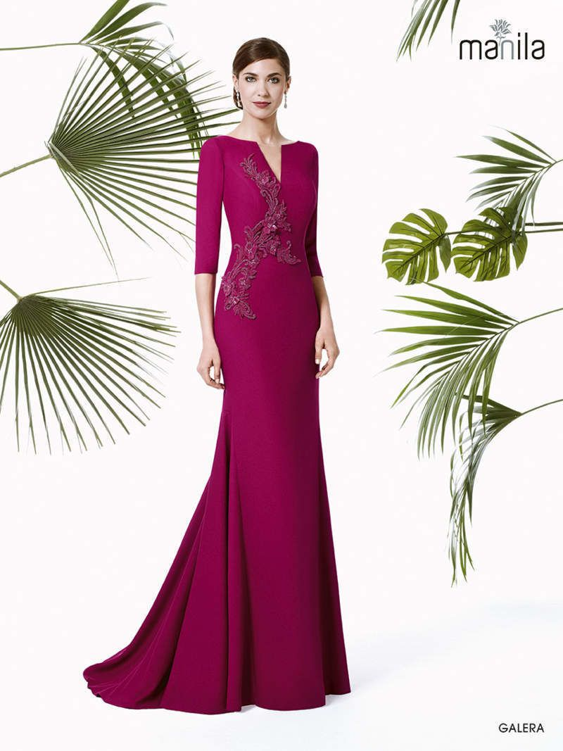 Where To Buy Affordable Evening Gowns In Manila
