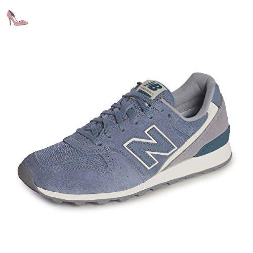 Mrl996 Chaussures Noir Nouvel Équilibre UmcEoZ7UF