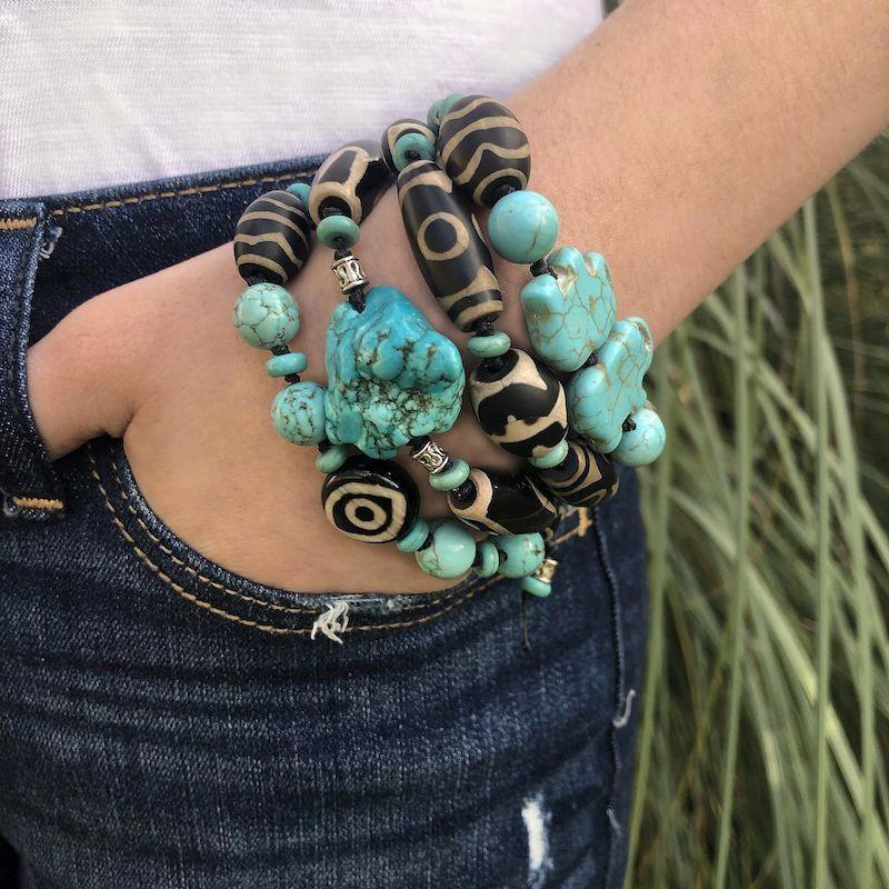 jewelry beads BeadedJewelry Beaded bracelets, Jewelry