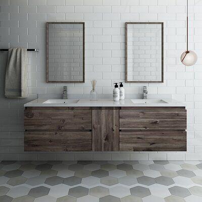 30++ Wall mounted bathroom cabinet ideas type