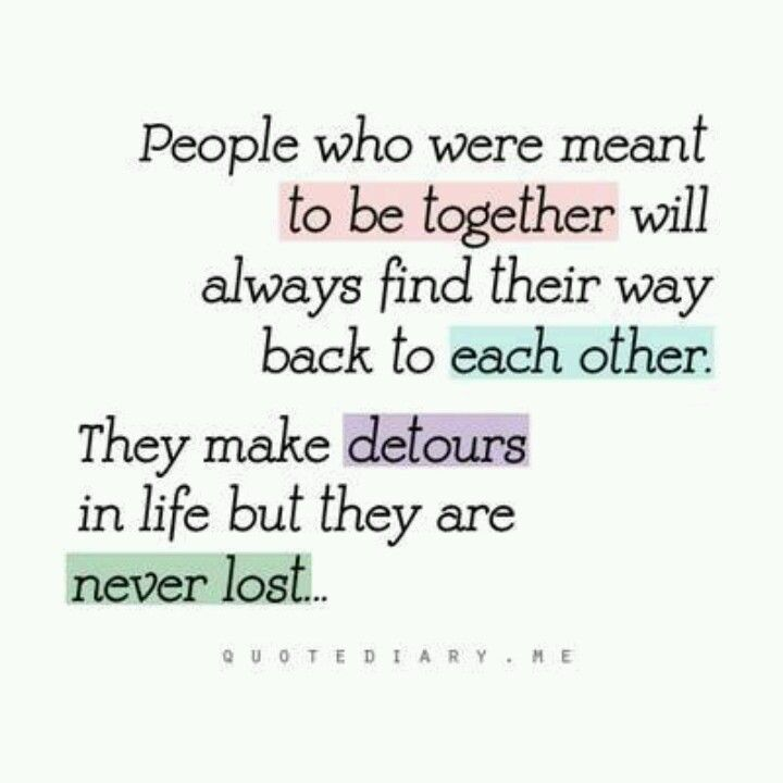 Pin By Karen Kuenzi Sourile On Quotes 2 Quotable Quotes Quotes Words