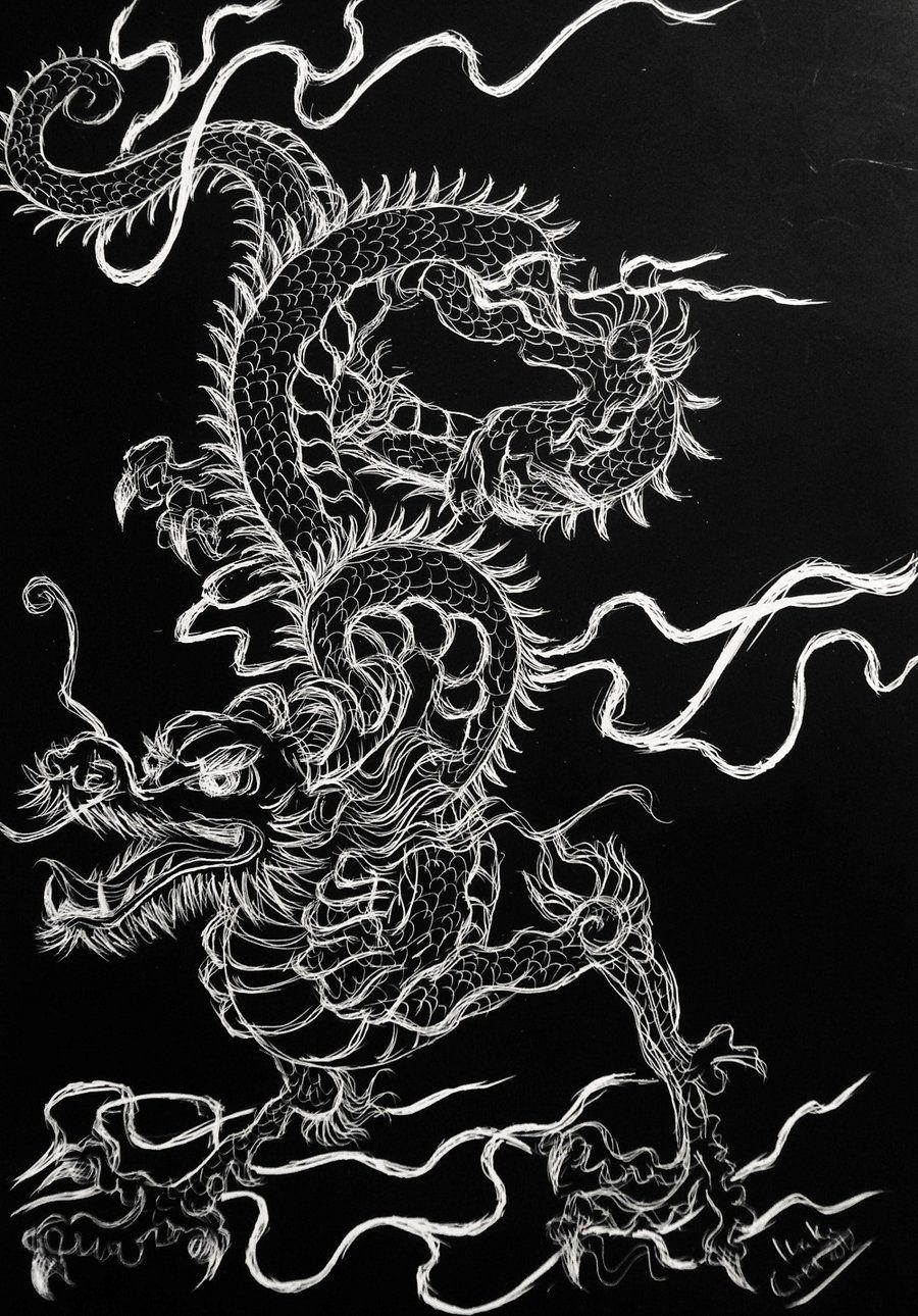Chinese Dragon Wallpaper Iphone : chinese, dragon, wallpaper, iphone, Chinese, #Dragon, ~SuperImki, DeviantART, Wallpaper,, Dragon, Wallpaper, Iphone,