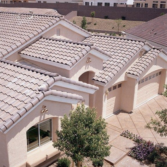Best Concrete Tile Roof Cost In 2020 Boral Eagle Roofing 400 x 300