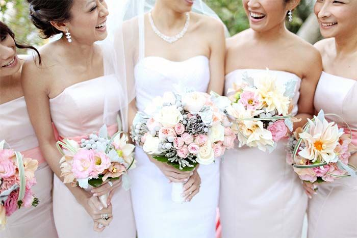 Wedding Flower Bouquets Prices On Flowers With Cost For 20 42090 The Best Image Gallery Ideas In World Kibuck
