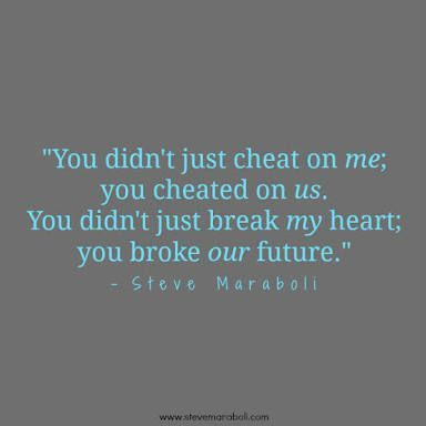 My Husband Cheated On Me Quotes Google Search Cheating Quotes