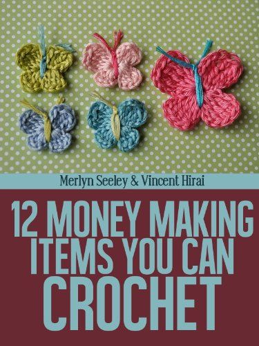 Free Kindle Book For A Limited Time 12 Money Making Items You Can