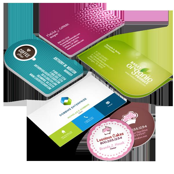 Business Card Printing Online Printing Business Cards Custom Business Cards Business Cards Online