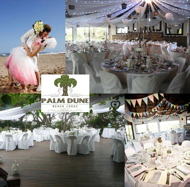 Palm Dune Beach Lodge Beach Lodging Wedding Venues Beach Beach