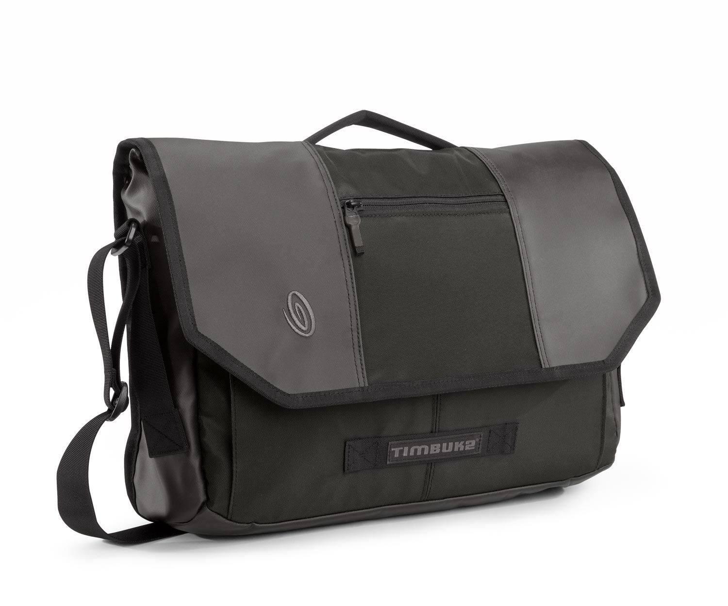 Launchpad Macbook Messenger Bag With Images Bags Messenger