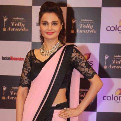 17de75c4 lace sari blouse - Google Search | Blouse designs | Black saree ...