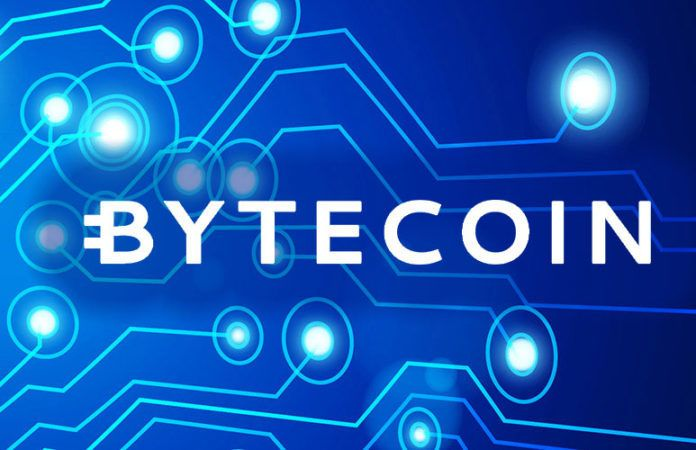 bcn cryptocurrency wallet