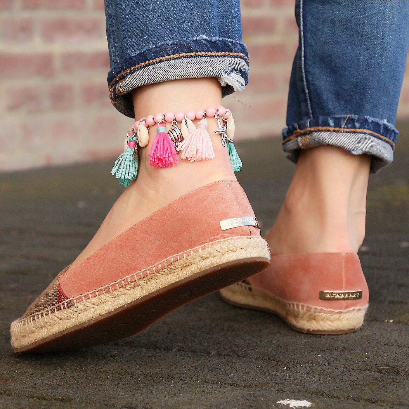 where buy beach women to anklets summer coins ankle save bracelet round jewelry barefoot vintage bracelets for big cheap anklet flower foot carving product sandals hot i can