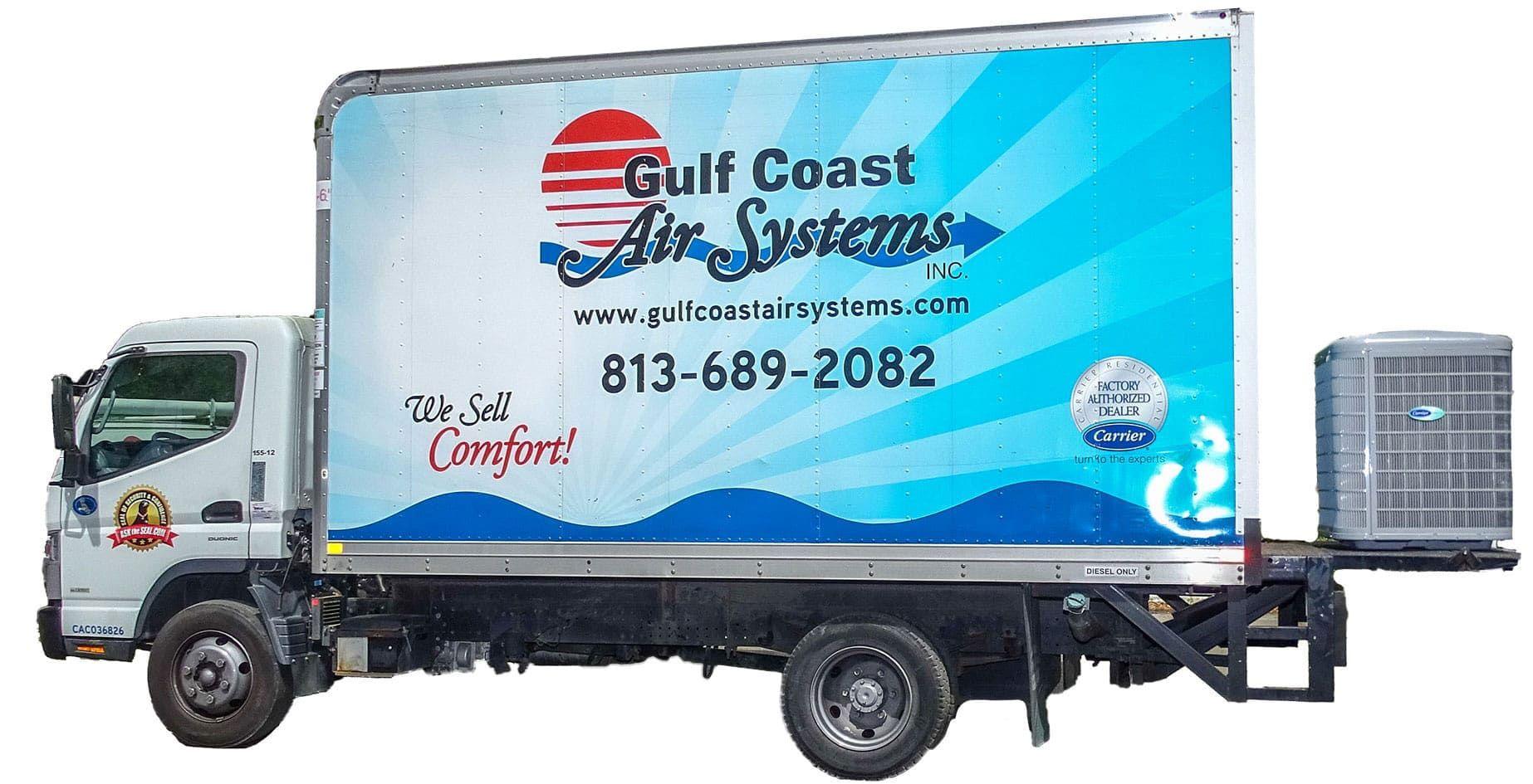 AC Repair Tampa Air conditioner repair, Air conditioning