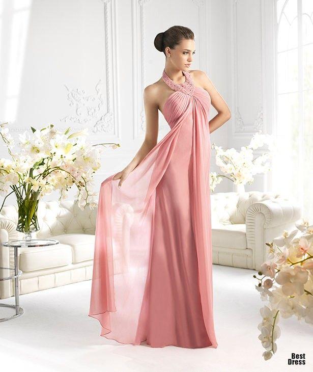 Вечерние платья La Sposa 2013 | Evening Dresses La Sposa 2013 ...