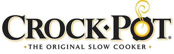 Logo de Crock Pot