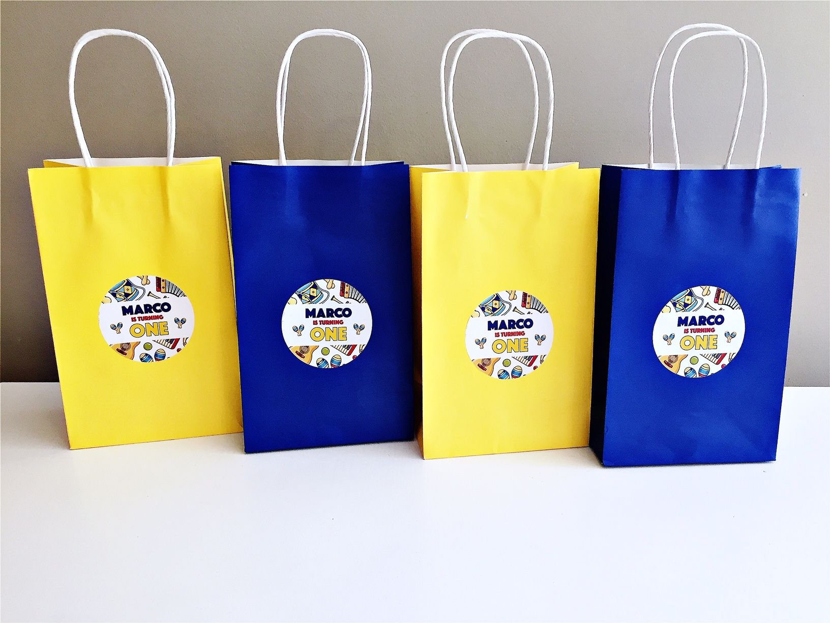 Pin On The Party Box Company Nz Kids Party Themes Kids Birthday Parties Birthday Party Ideas