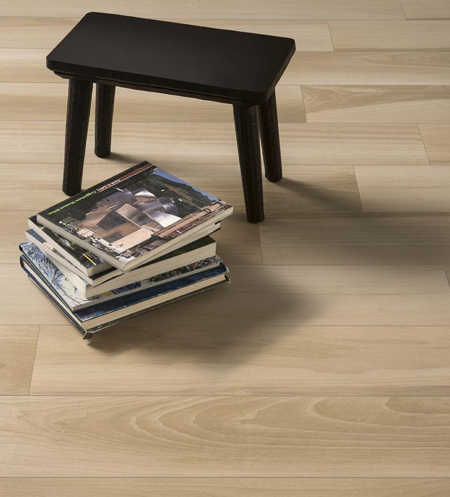 Vanite Salle De Bain Ciot ~ life c ragr s porcelaine plancher pinterest porcelaine et bois