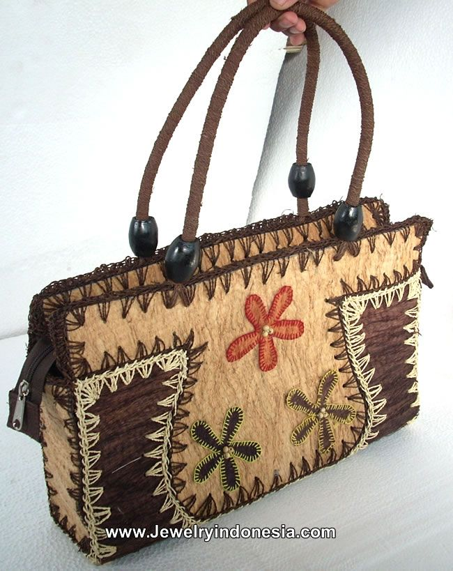 handmade purses | ... bags and women bags all kind of bags such as ...