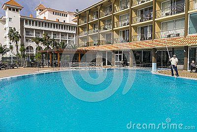 Resort Hotel Hotel Swimming Pool Hotel Hotels And Resorts