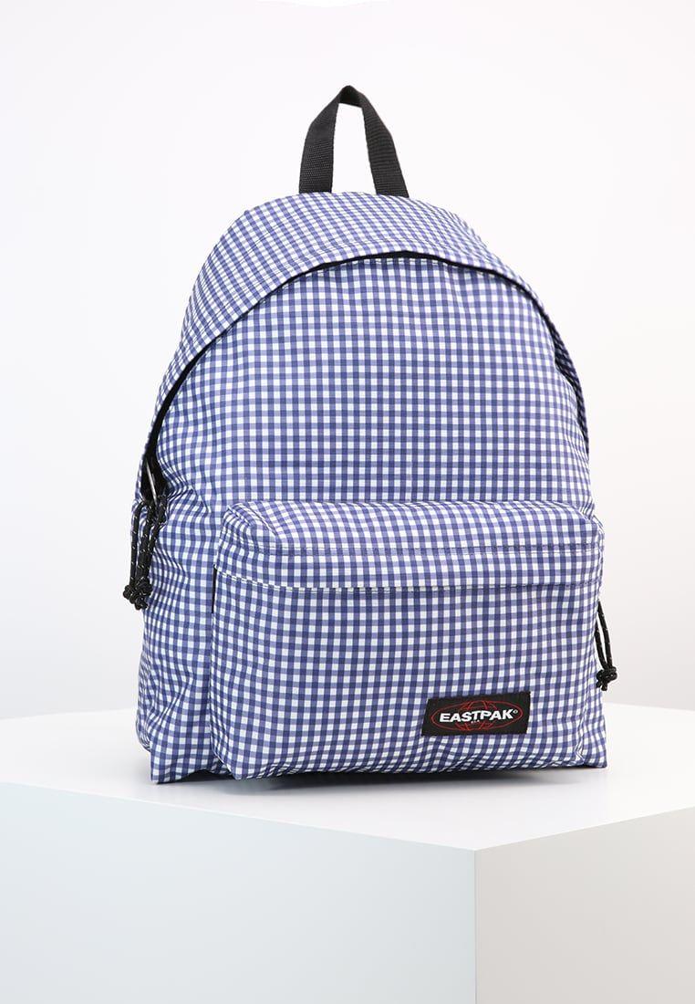 ¡Consigue este tipo de mochila de Eastpak ahora! Haz clic para ver los detalles. Envíos gratis a toda España. Eastpak PADDED PAK'R/GINGHAM Mochila gingham blue: Eastpak PADDED PAK'R/GINGHAM Mochila gingham blue Ofertas     Ofertas ¡Haz tu pedido   y disfruta de gastos de enví-o gratuitos! (mochila, mochila, mochilas, petates, petate, backpack, rucksack, backpacks, rucksack, mochila, sac à dos, zaino, mochilas)