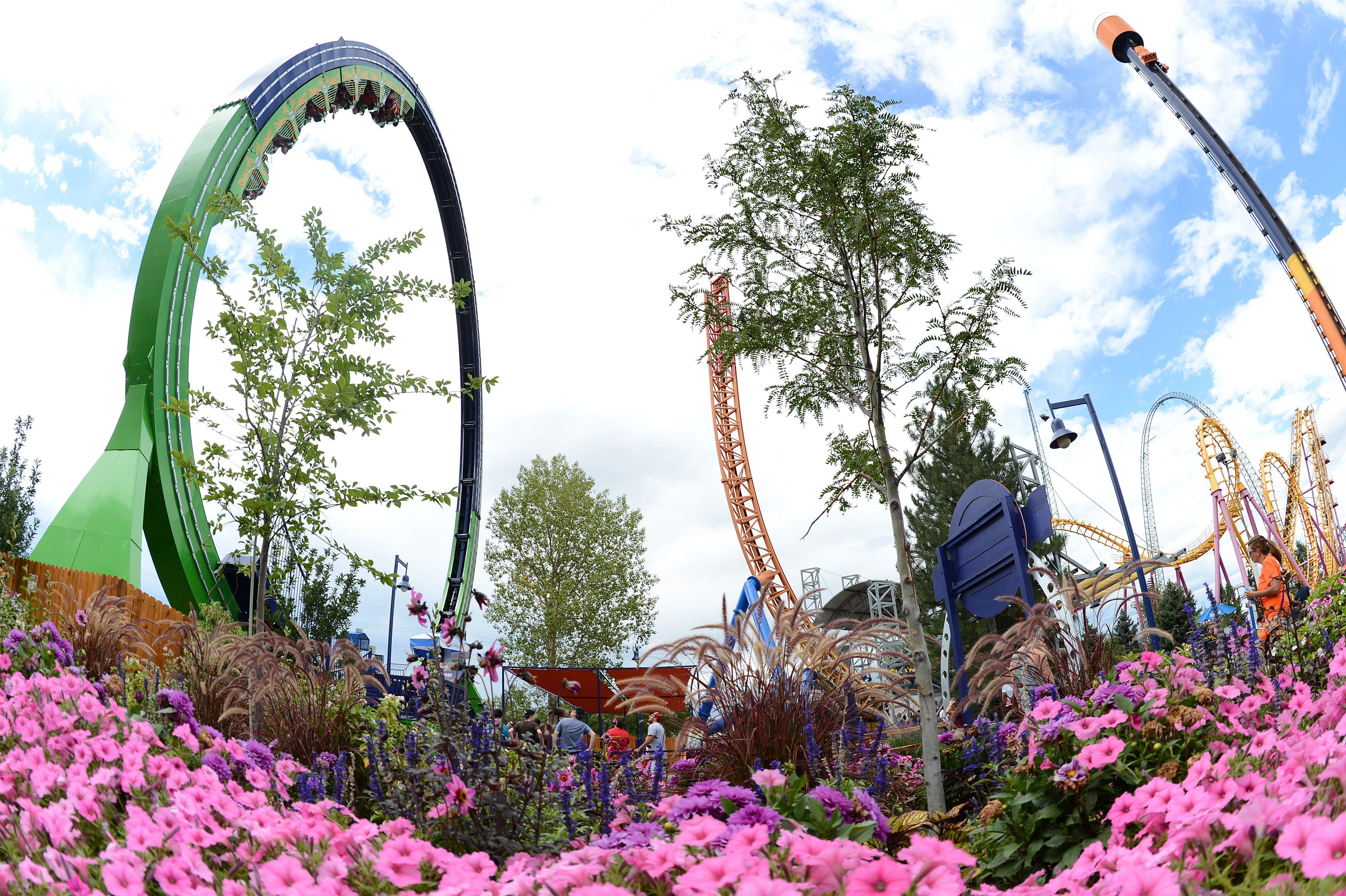 c6478052d27cc9545b5a8c0b4ce0898f - Elitch Gardens Theme And Water Park