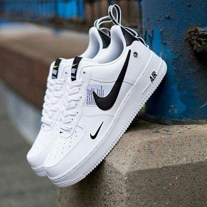 Nike Air Force One Low O8 Lv8 Full