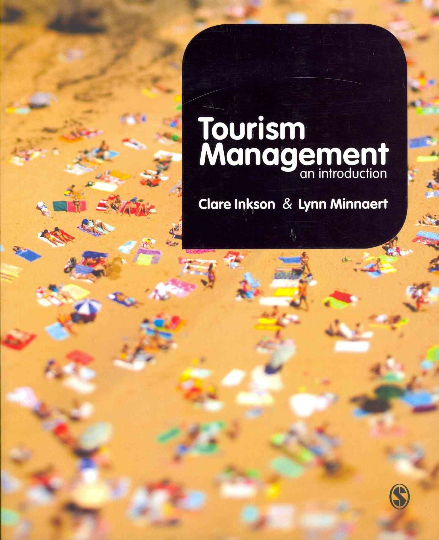 tourism management paperback tourism management tourism and products