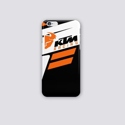 Home From Moto Merch Iphone Case Covers Iphone Cases Case