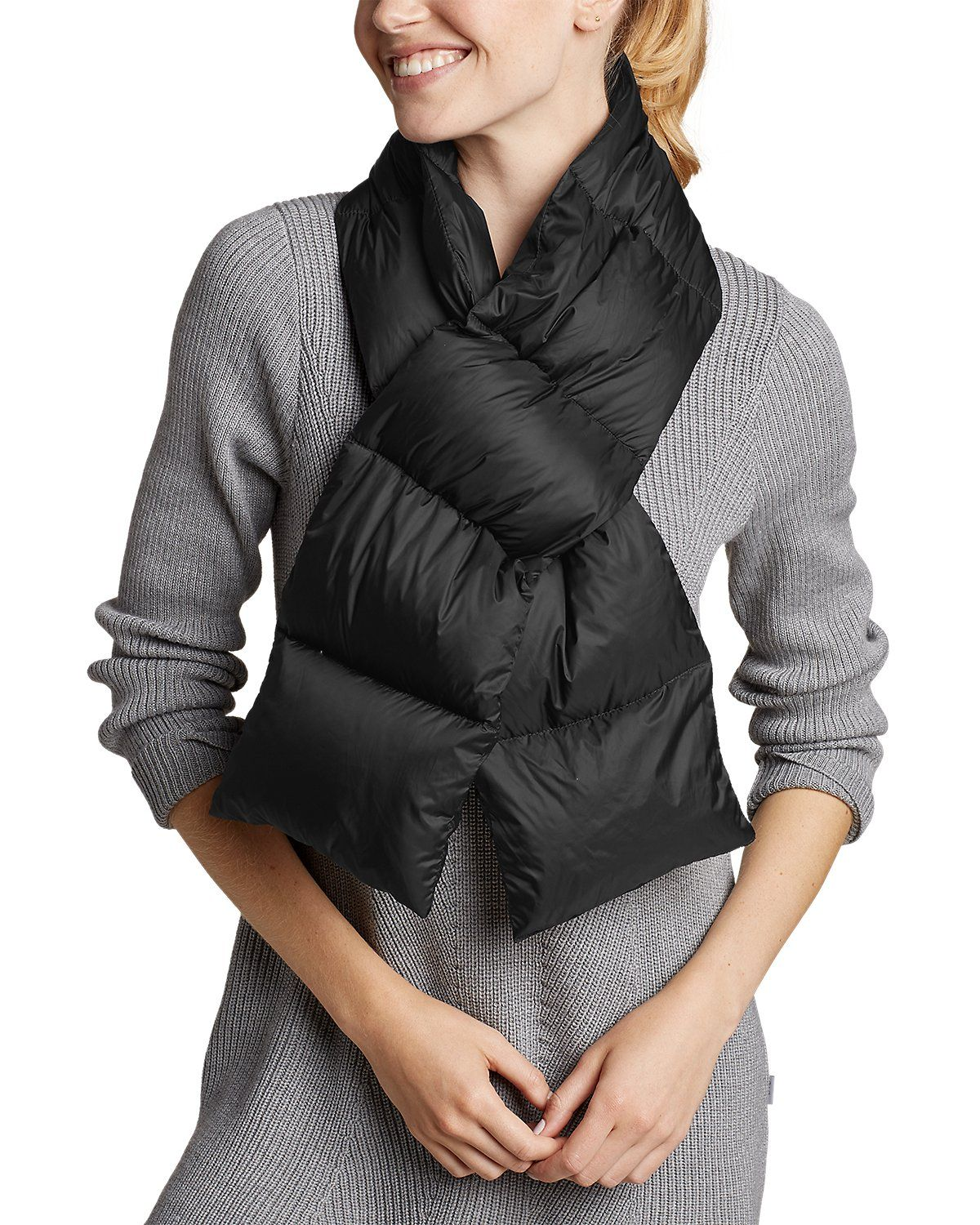 Photo of Women's Cirruslite Scarf