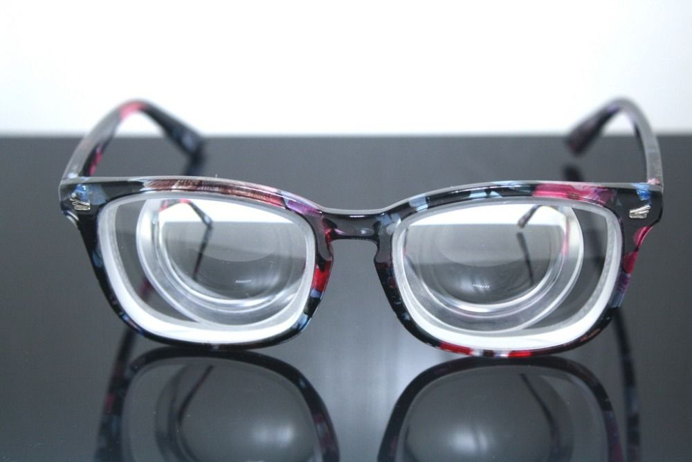 Cheap glasses play, Buy Quality glasses directly from China glasses ...