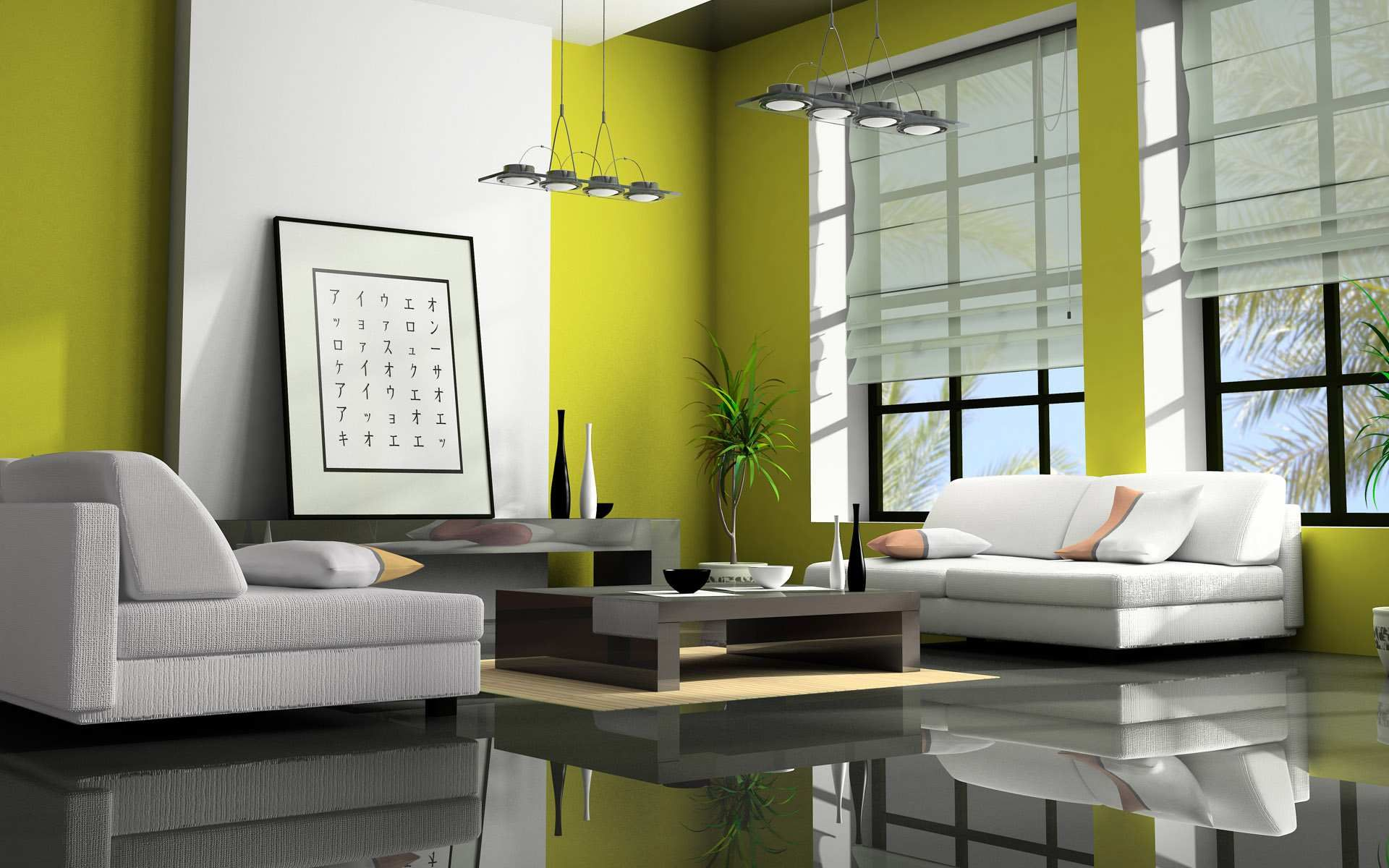 Decorating Living Room Can Take On A Number Of Different Roles