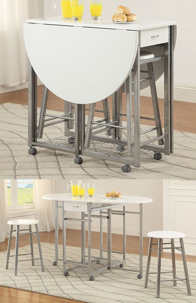 Best 25 Counter Height Pub Table Ideas On Pinterest