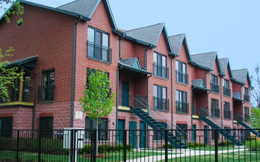 8 Low Income Housing Tax Credits In Action Ideas Low Income Housing Tax Credits Low Income