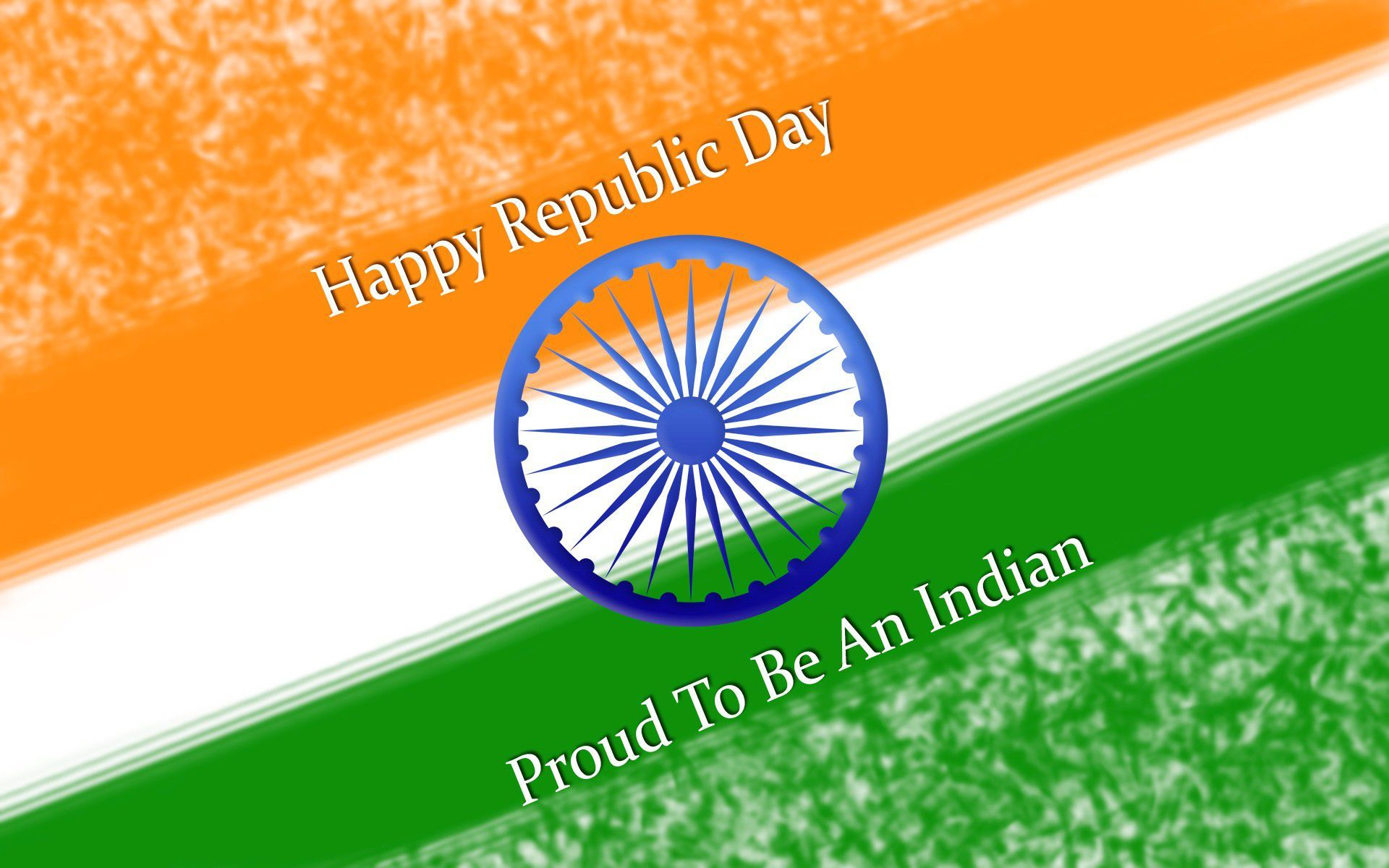 Pin By Morehdwallpapers On Happy Republic Day Republic Day Images Pictures Republic Day Images Hd Republic Day Happy republic day 2021 indian flag