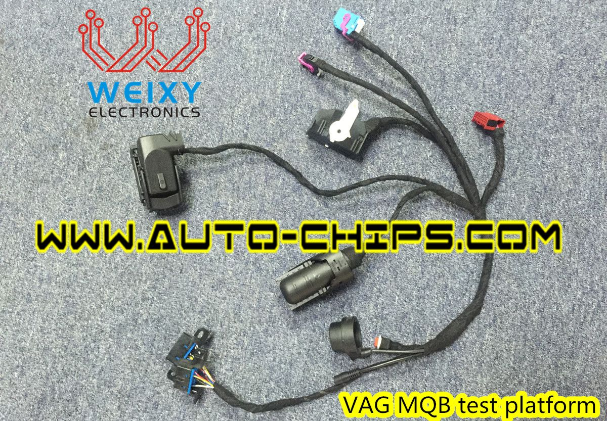 Pin on MercedesBenz and BMW diagnostic tool