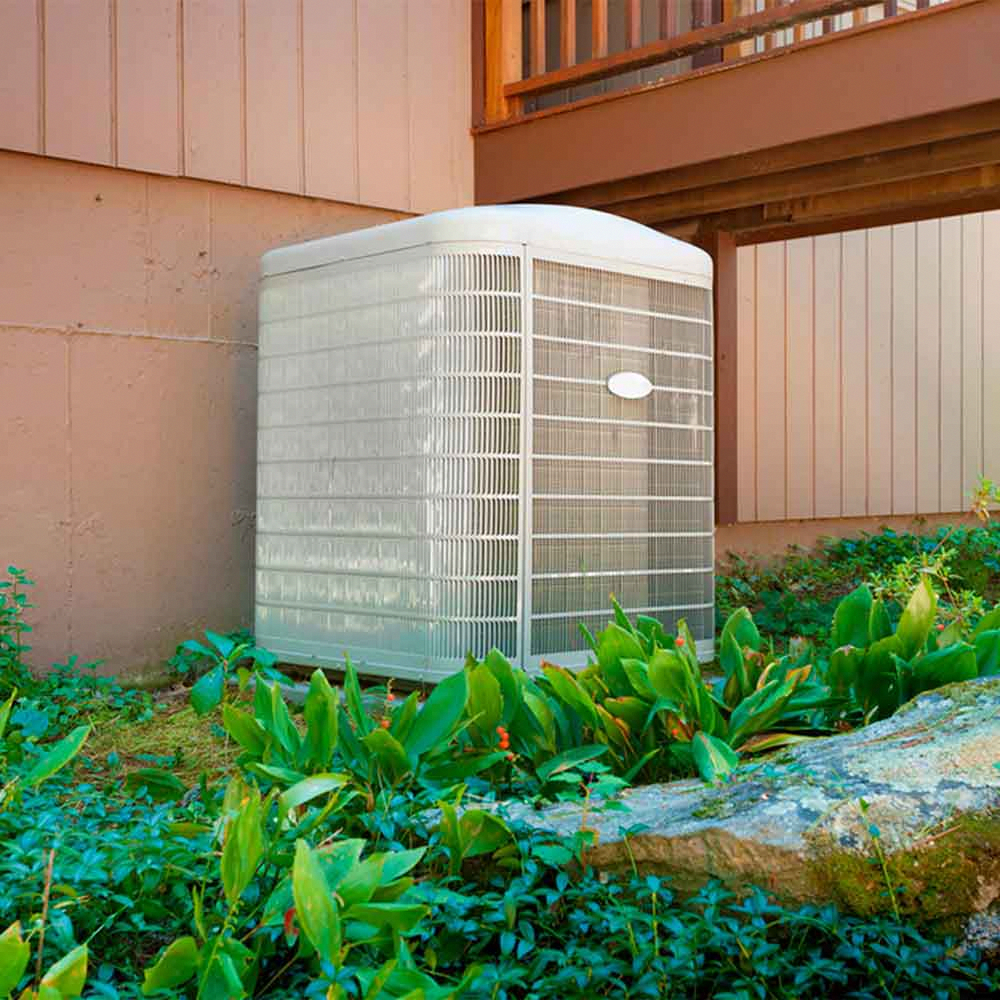21 Sensational Air Conditioner Line Insulation in 2020