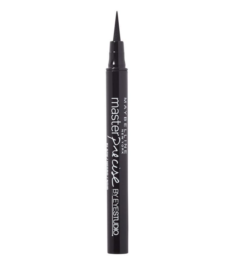 These Are the 6 Best Drugstore Liquid Liners We've Found