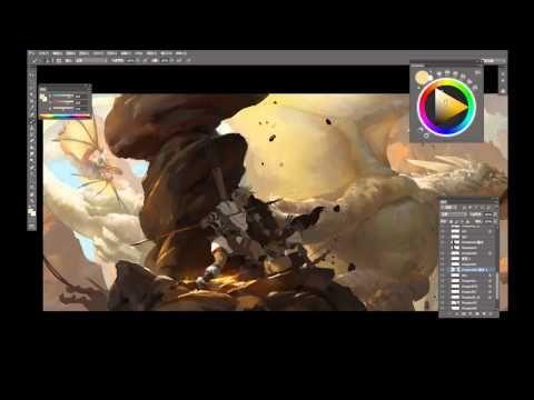 Dragon Hunter - YouTube