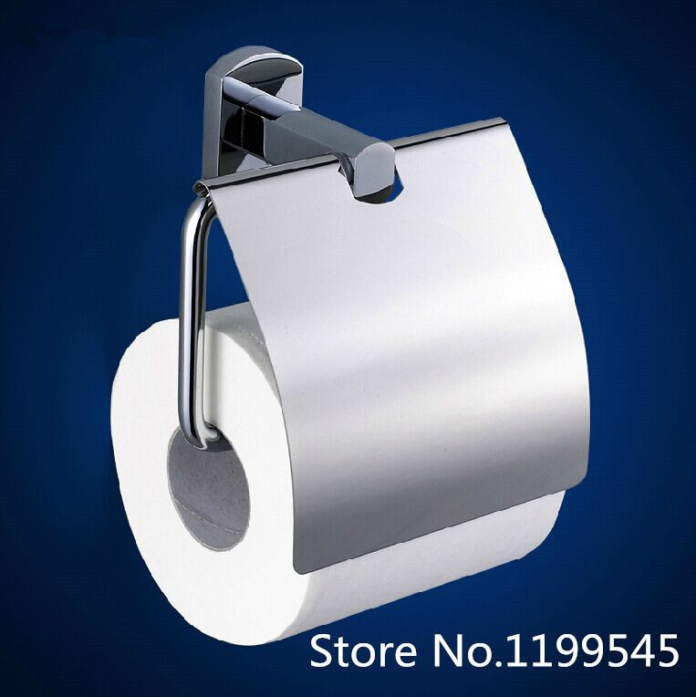 Factory Copper Direct Sales Hot Selling Bathroom Accessories Bath