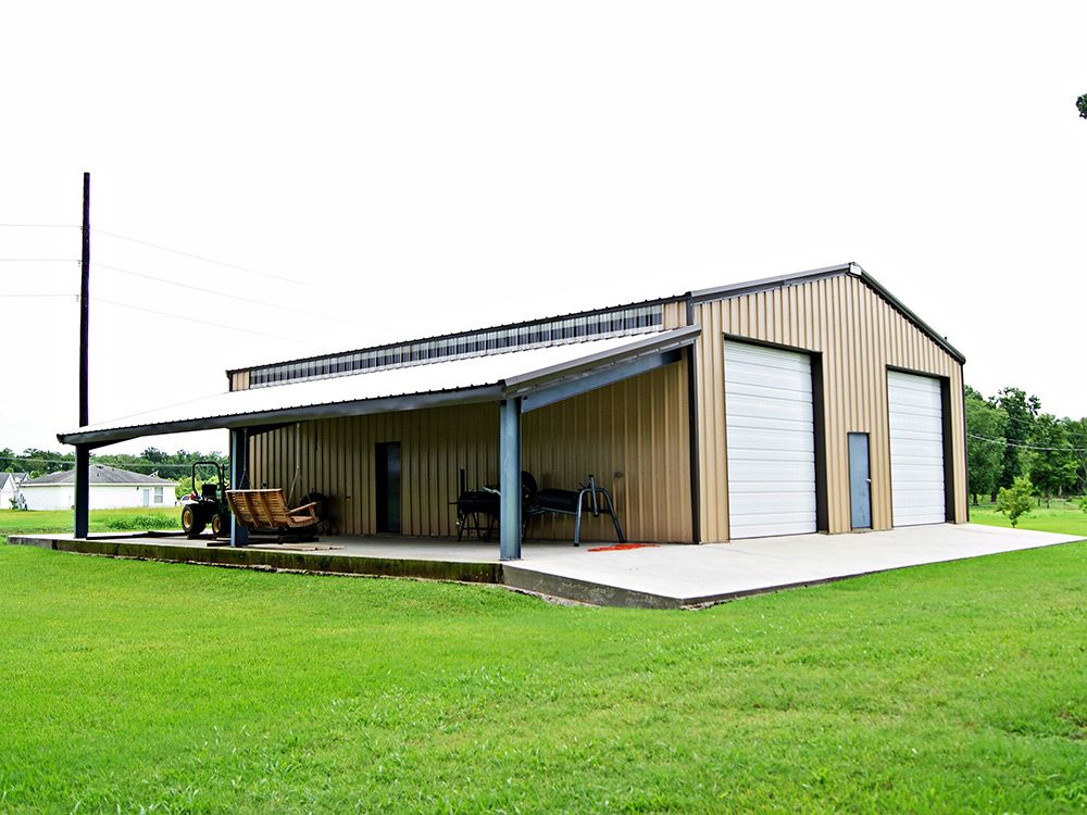 metal building homes, metal building prices, steel