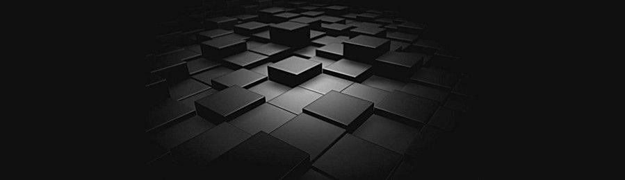 Black Background Photos And Wallpaper For Free Download Page 28 Black Backgrounds Tile Design Pattern Mosaic Tile Designs