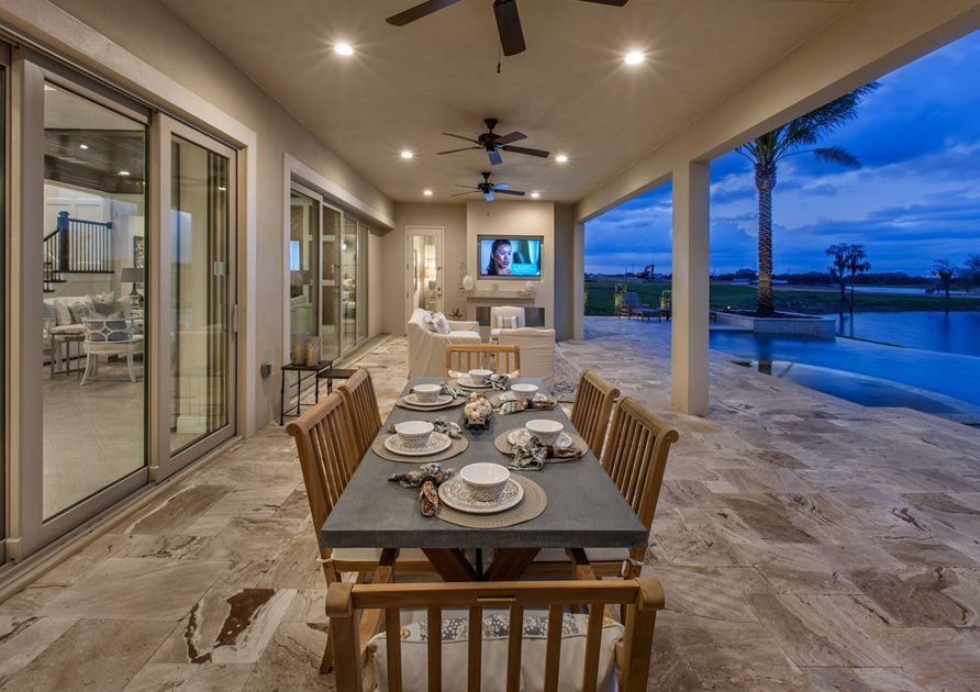 Toll Brothers America's Luxury Home Builder Luxury