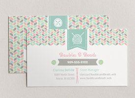 Vistaprint Printing Business Cards Vistaprint Business Cards Business Card Design
