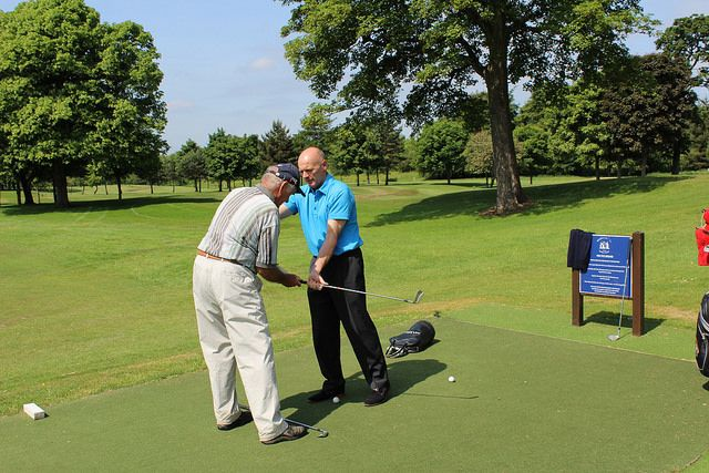 How to effectively play golf - Golf Lessons - golf lessons #golflessons #golf #golfswing #golfvideos #golfclubs