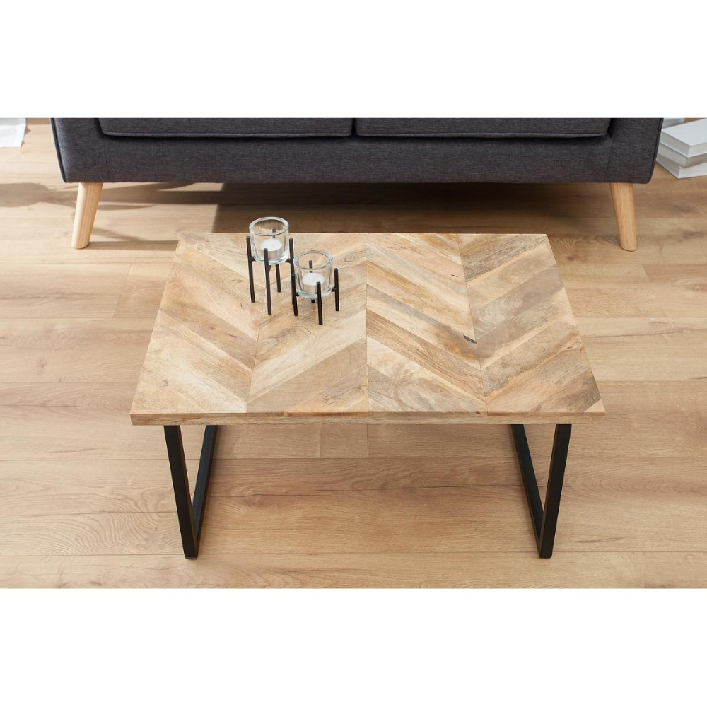 Tomorfa Dohanyzoasztal Parketta Mintaval 70x55 Cm Mangofa Toronto Pallet Coffee Table Coffee Table Table [ 1000 x 1000 Pixel ]