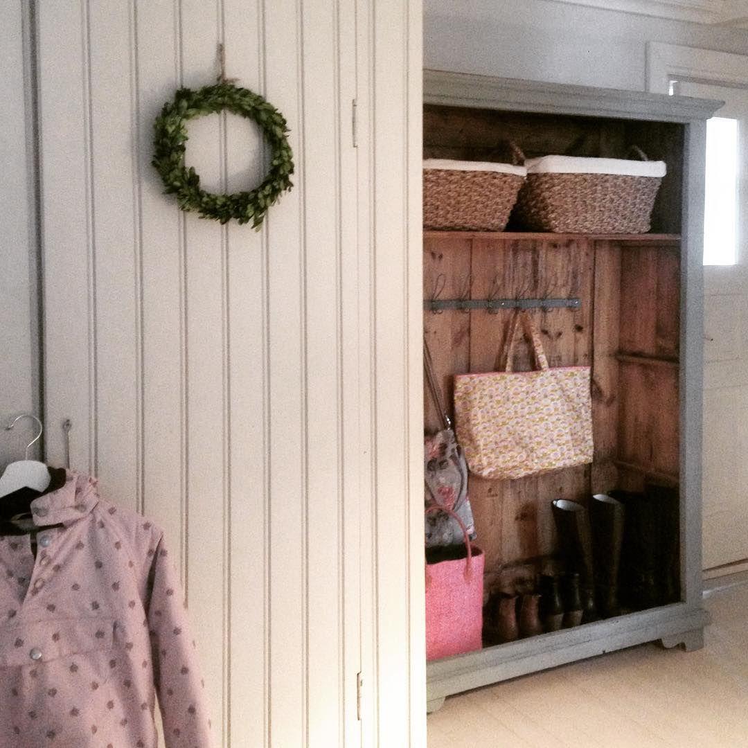 cupboard like cupboard like