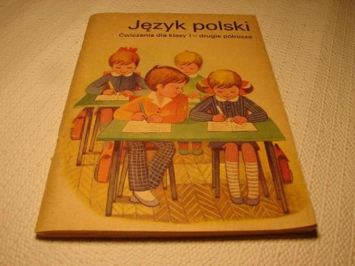 Tak Wiele We Mnie Uczuc 7242081816 Oficjalne Archiwum Allegro Childrens Books Kids Books