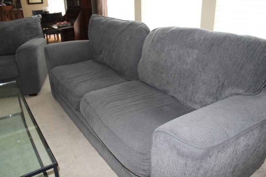 Genial Schlafsofa Craigslist Craigslist Sleeper Sofa Austin In