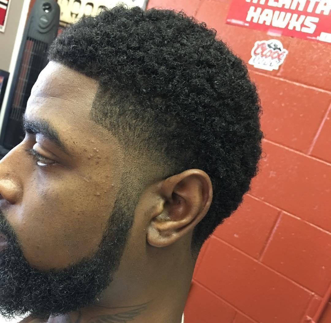Pin On Mens Hairstyles And Haircuts