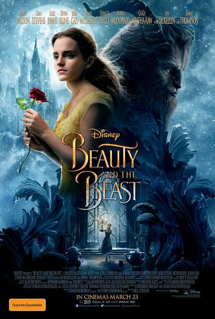 Watch Beauty And The Beast Full Movie Online Hd 1280p Movies All